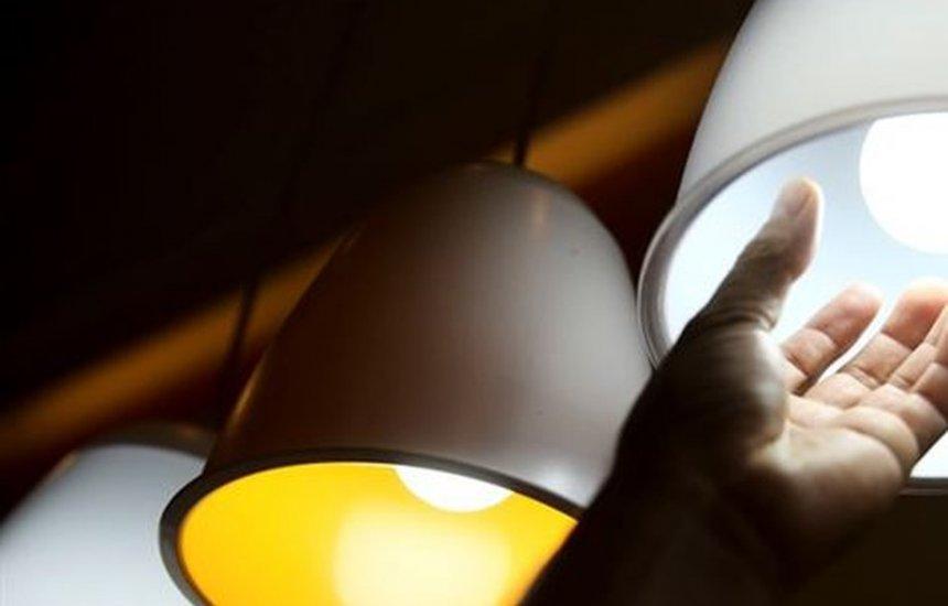 [Aneel suspende cortes de luz por três meses po falta de pagamento]