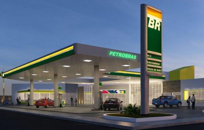 [Petrobras adota ações para reforçar resiliência]