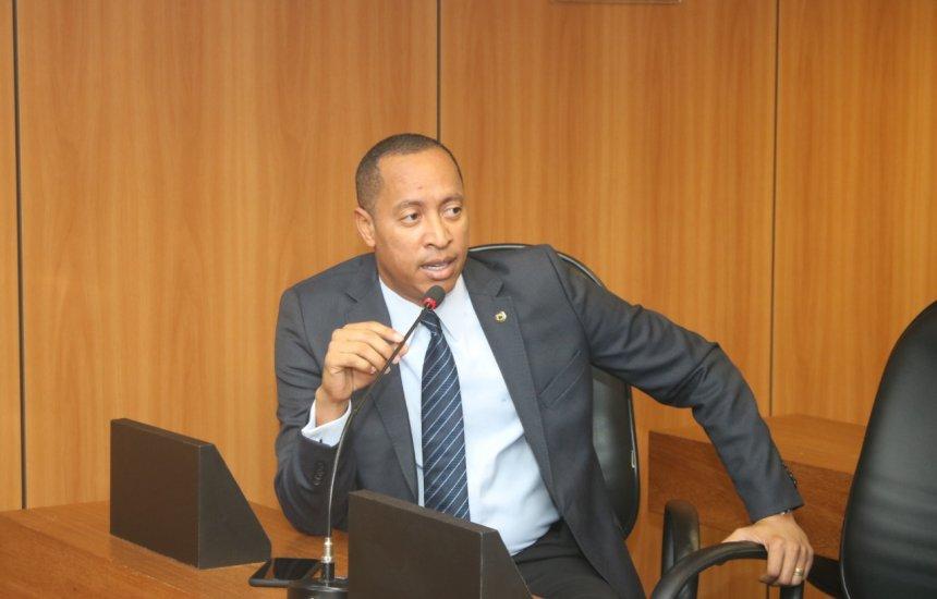 Deputado Jurailton solicita redução das mensalidades da rede privada durante enfrentamento ao Covid-19 na Bahia