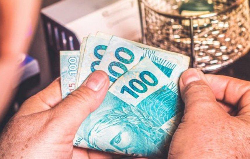 Auxílio de R$ 600 a trabalhadores informais deve ser votado pelo Senado nesta segunda