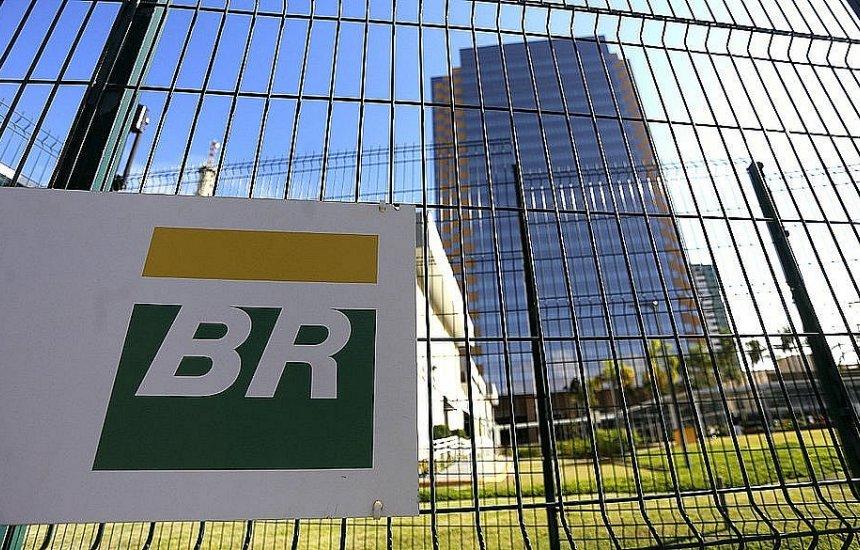 [Federação dos Petroleiros diz que não aceitará redução de salários]