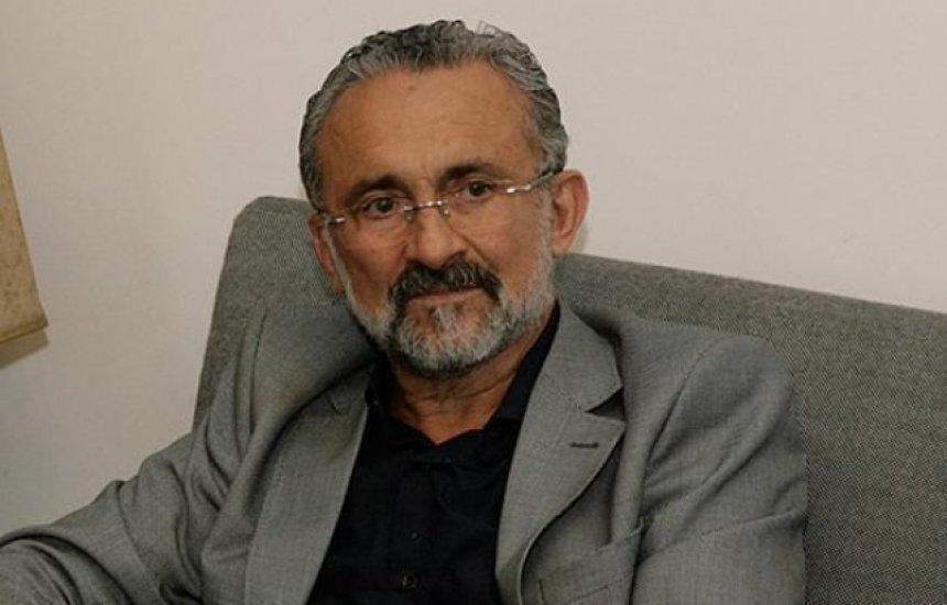 [Ex-prefeito é condenado pela justiça a devolver mais de R$ 5,5 milhões aos cofres públicos]