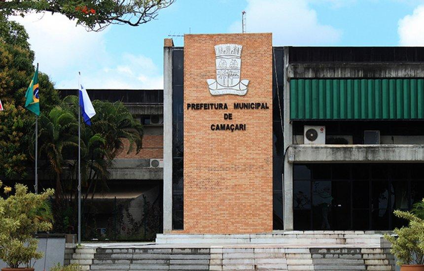 Camaçari: novo decreto autoriza funcionamento de pequenos comércios