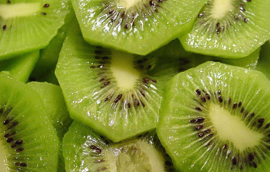 [Frutas verdes: 15 opções para fortalecer a imunidade]