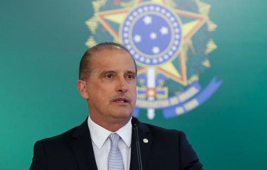[Ministro da Cidadania afirma que possível ampliação do auxílio de R$ 600 está em estudo]