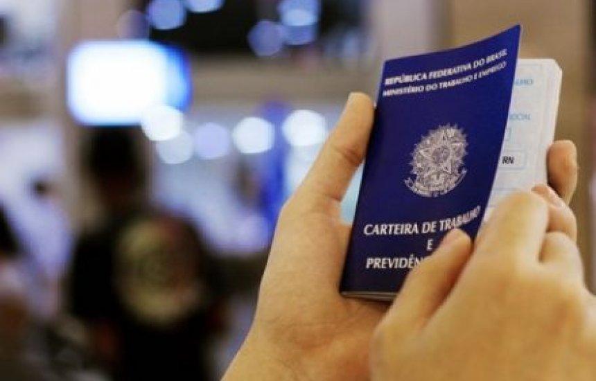[Mais de 30 mil trabalhadores podem ser demitidos na Bahia em 2020, aponta Fieb]