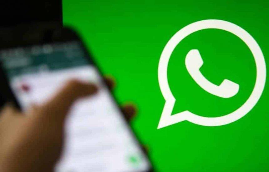 [WhatsApp tirou o visto por último? Usuários relatam bug no status online]