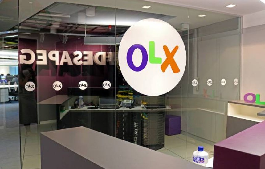 [OLX lança carteira digital e permitirá pagamento até em lotéricas]