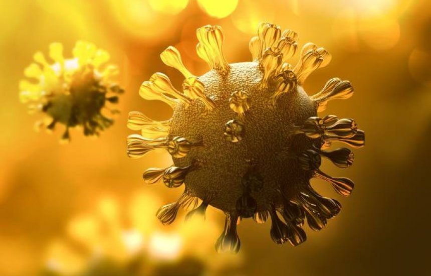[Imunidade à covid-19 pode ser maior do que indicam testes, diz estudo]