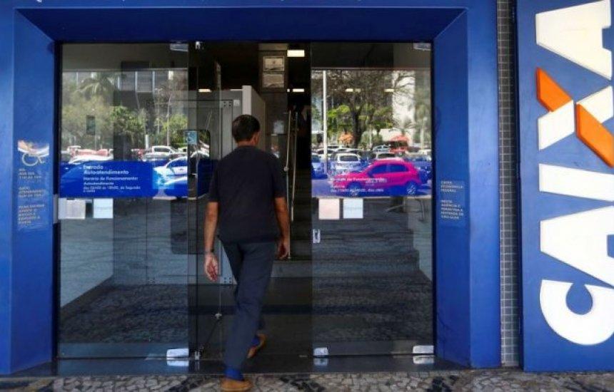 Governo ordena Caixa Econômica ajudar micro e pequeno empresário