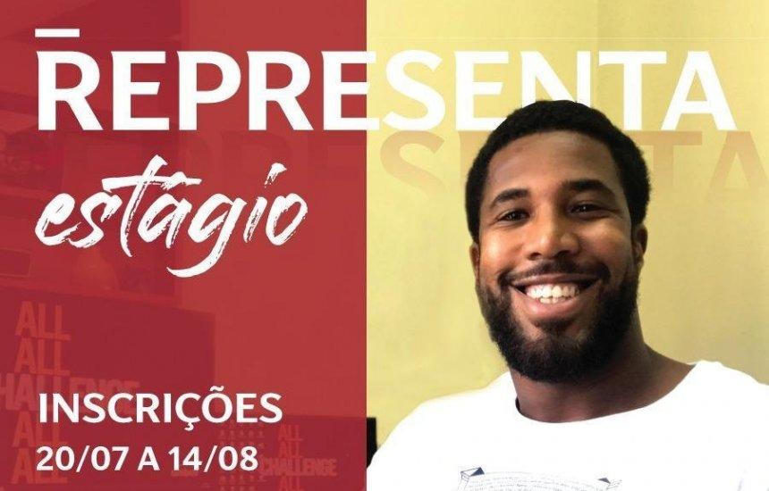 [Ambev abre vagas de estágio exclusivas para estudantes negros de Camaçari e Salvador]