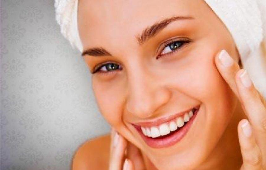 [Sérum facial: benefícios, produtos e dicas de uso]