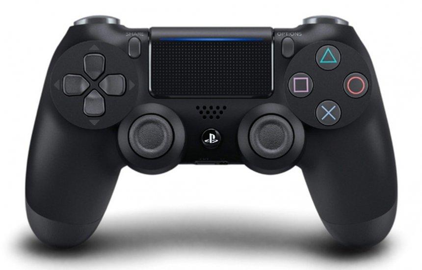 [PS5: controle DualShock 4 funciona no console, mas só com jogos do PS4]