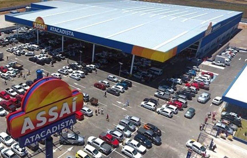 [Salvador: Assaí Atacadista abre 277 vagas de emprego para nova loja]