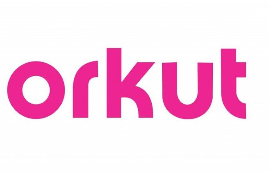 [O Orkut voltou? Aplicativo copia antiga rede social, mas é preciso cuidado]