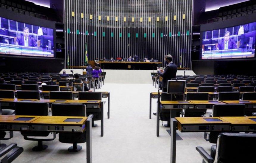 [Bolsonaro sanciona lei de negociação de dívidas das microempresas]