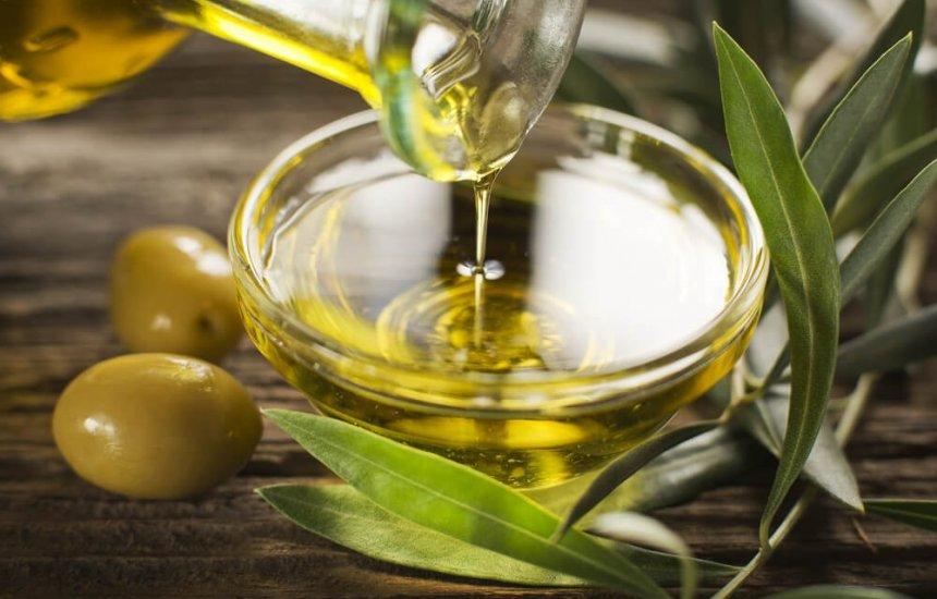 [Conheça os principais tipos de azeites, suas características e usos]