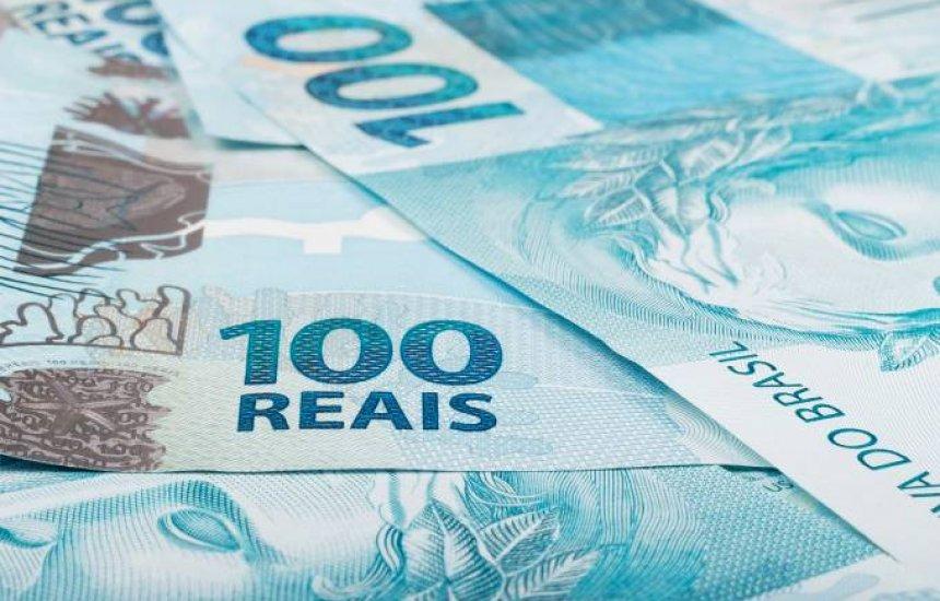 [Bahia registra economia real de R$ 5,9 bilhões em cinco anos]