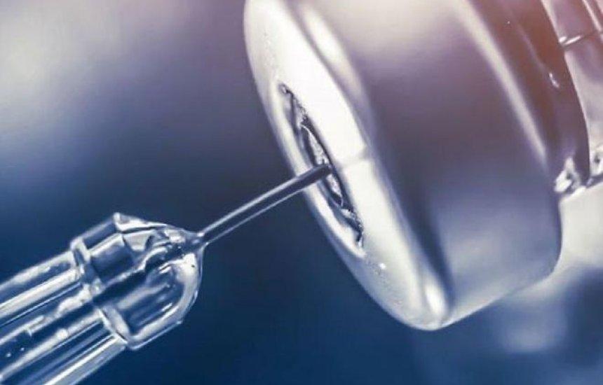 [Novavax inicia fase 3 de testes de vacina e terá 25% de idosos entre voluntários]