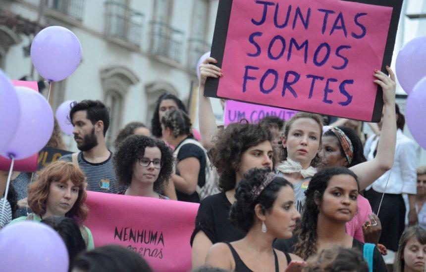 Nordeste lidera ranking de mulheres na política, mas número ainda é baixo