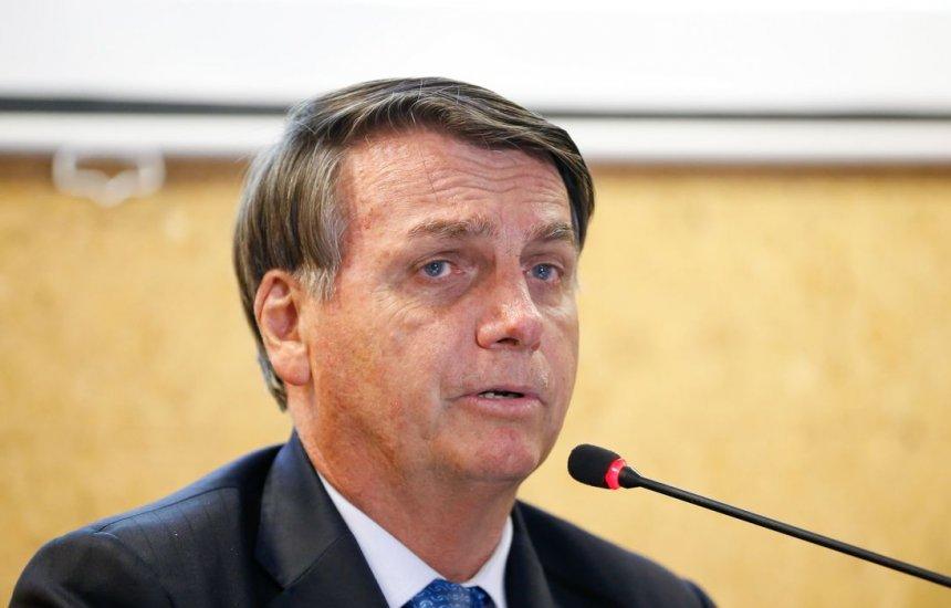 [Brasil e EUA concluem acordos para facilitação de investimentos]