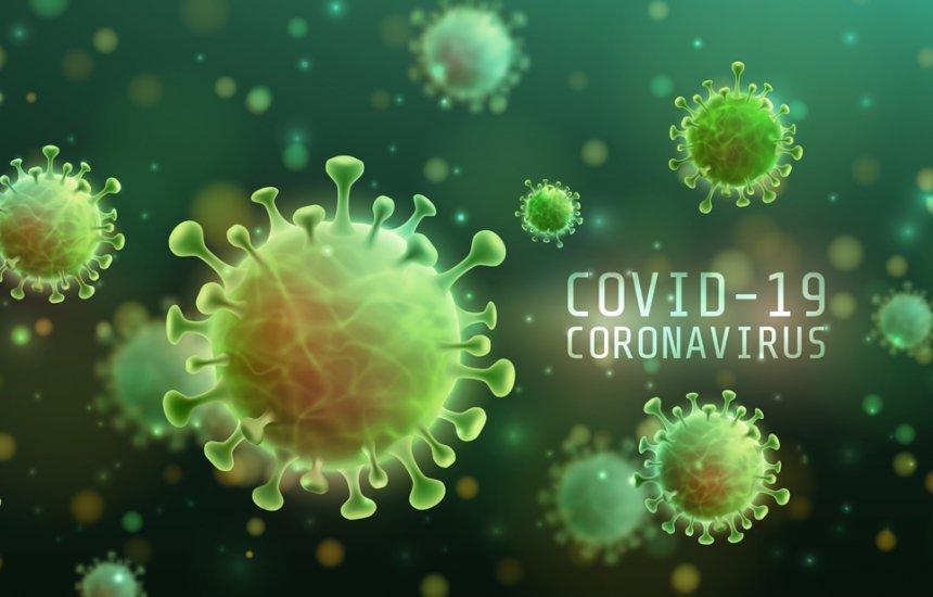 [Covid-19 já infectou 6220 pessoas em Camaçari]