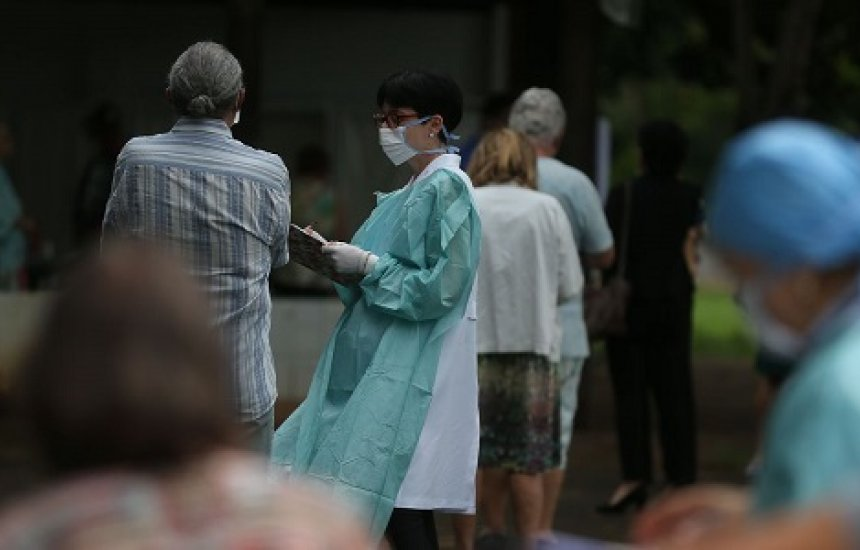 Junta Médica do Estado da Bahia suspende atendimento nesta sexta (27)