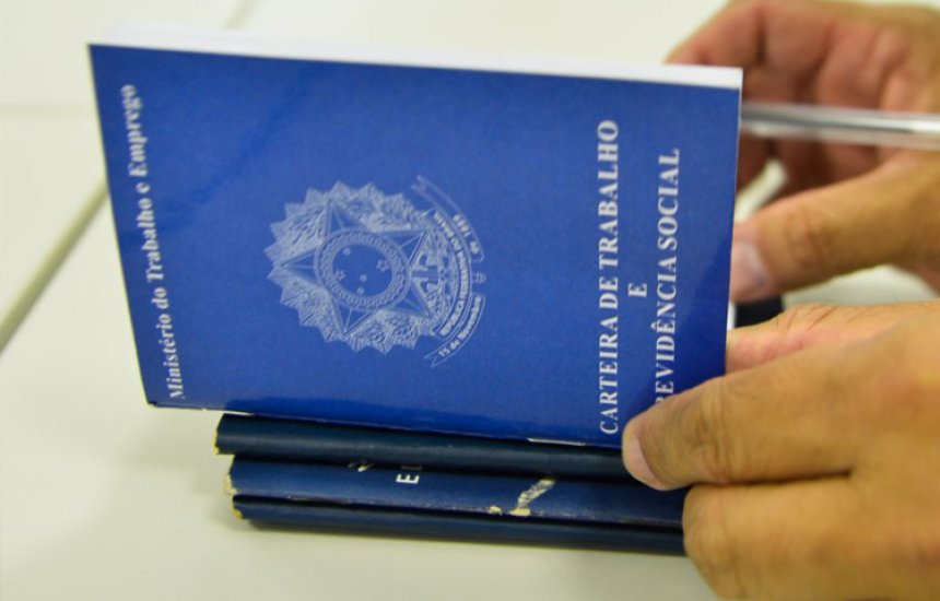 Bahia bate recorde negativo e desemprego atinge 20,7%, aponta IBGE