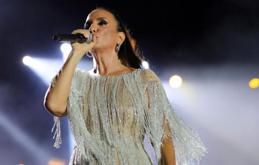 [Globo cancela transmissão nacional do Festival da Virada em Salvador]
