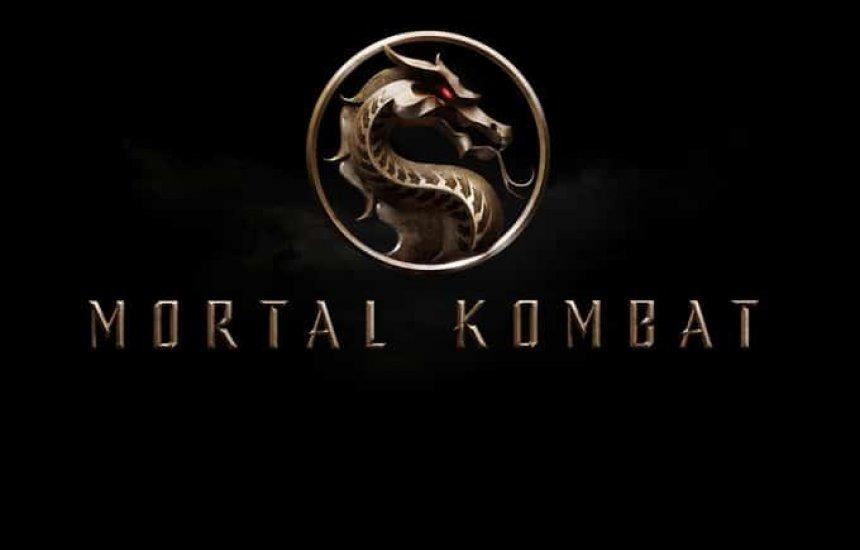 [Novo filme de Mortal Kombat tem pôster e data de estreia divulgados]