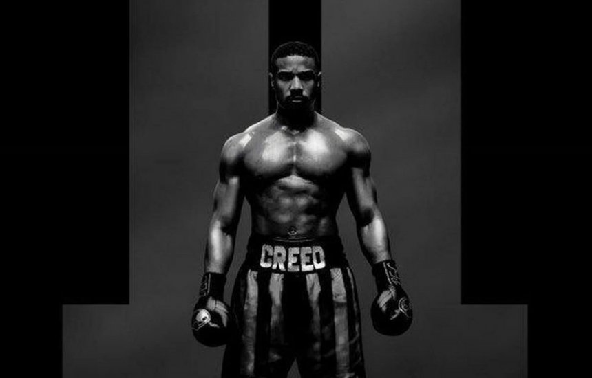 [Creed III: Tessa Thompson confirma Michael B. Jordan como diretor da sequência]
