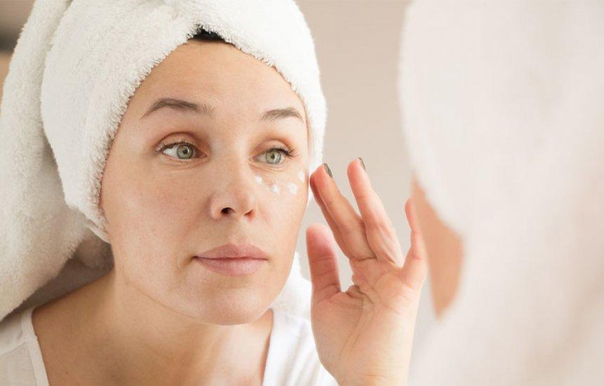[Vitamina C: Dermatologista desmistifica as propriedades do produto e explica os benefícios para a pele]