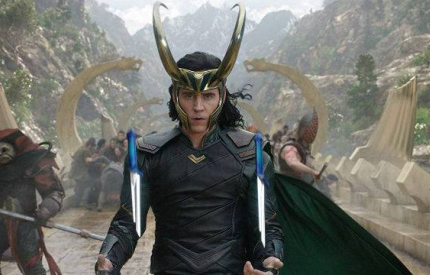 [Loki: Marvel teria renovado a série e já começado a desenvolver 2ª temporada]