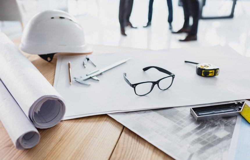 [Secretaria de Educação da Bahia abre concurso com vagas para profissionais nas áreas de Engenharia e Arquitetura]