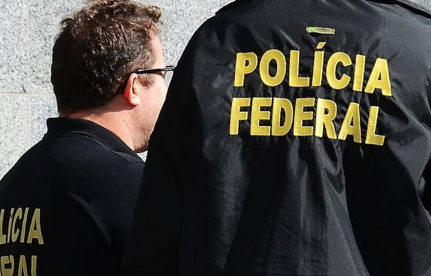 [Com salários de até R$ 23 mil, Polícia Federal lança edital de concurso para 1,5 mil vagas]