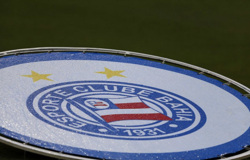 Após derrota, chances de rebaixamento do Bahia chegam a 44,5%