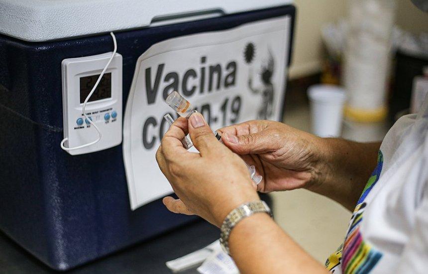 Índia enviará mais 10 milhões de doses de vacina para o Brasil em fevereiro