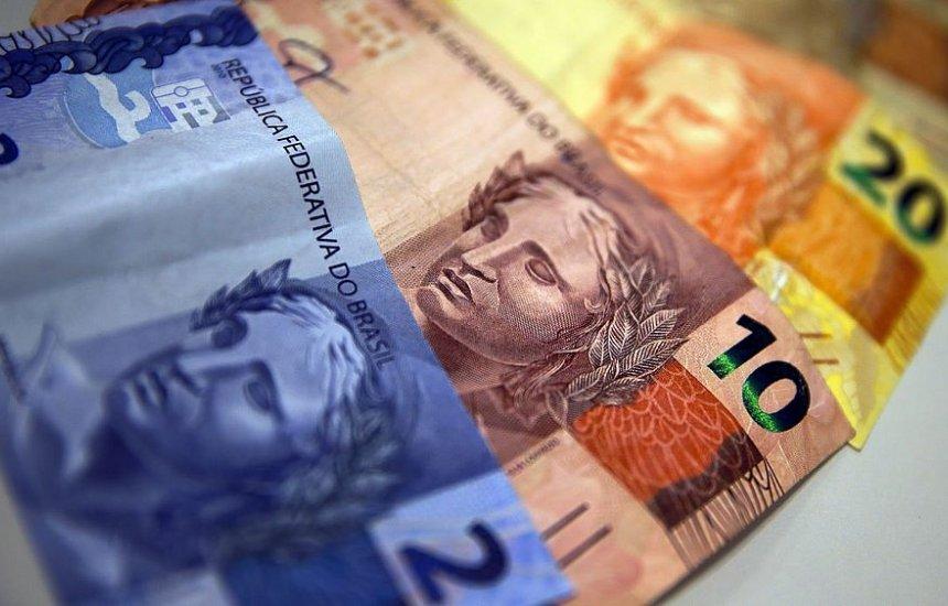 [Rendimento domiciliar per capita na Bahia foi de R$ 965 em 2020, diz IBGE]