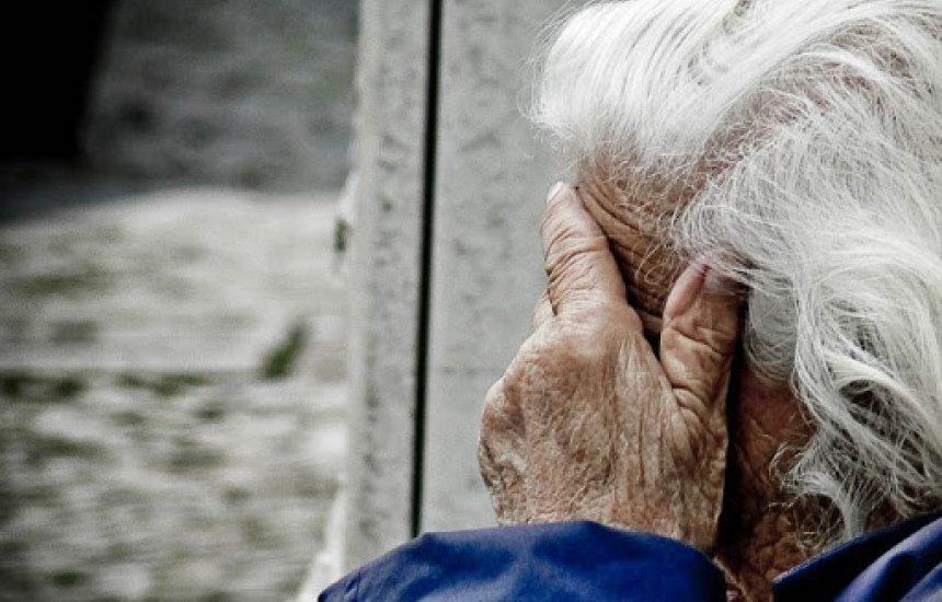 [Câmara aprova projeto que eleva pena para maus-tratos e abandono de incapaz e violência contra idoso]
