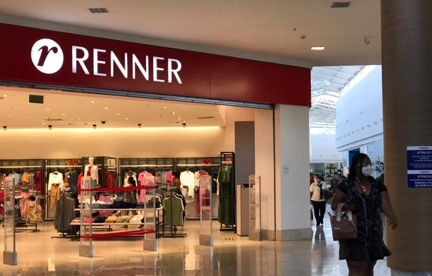 Feriado de Tiradentes: Boulevard Shopping Camaçari altera horário de funcionamento