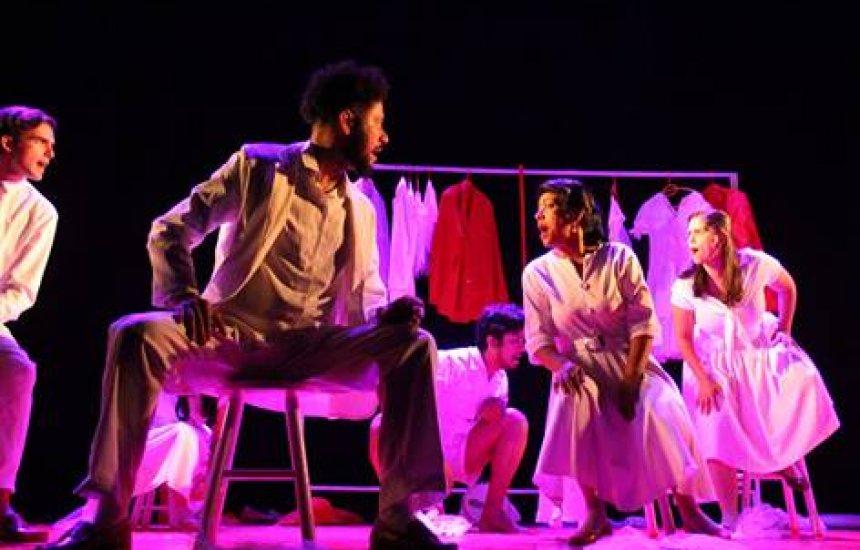 [4º Festival de Teatro do Interior da Bahia retoma programação com transmissão online]