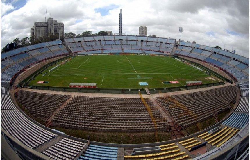 [Conmebol confirma as finais da Libertadores e da Copa Sul-Americana em Montevidéu]