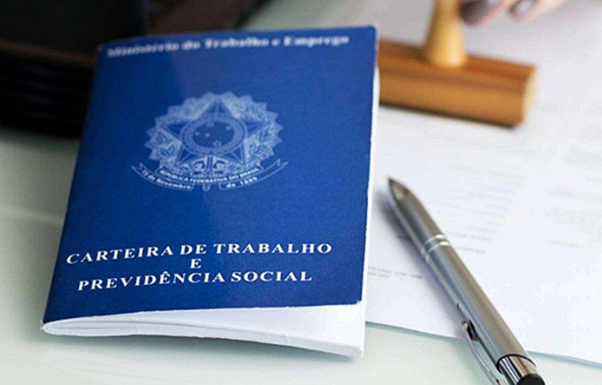 FGTS, INSS, férias e 13º: o que muda com a redução de jornada e suspensão dos contratos de trabalho