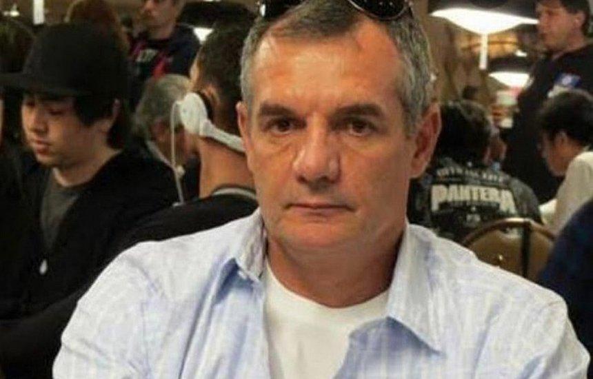 Agricultor que denunciou esquema de grilagem investigado pela Operação Faroeste é assassinado em Barreiras