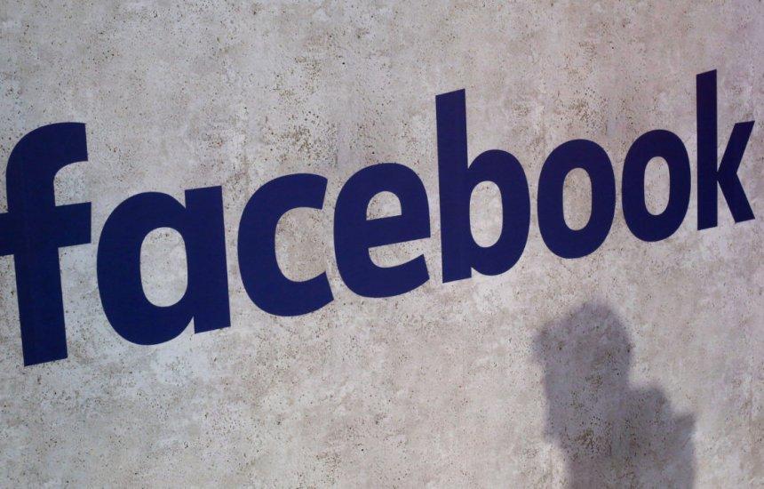 [Facebook anuncia novas regras para combater bullying e assédio]