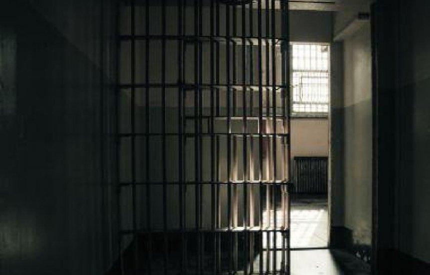 [Homem é condenado a 26 anos de prisão por matar casal de irmãos em Mata Escura]