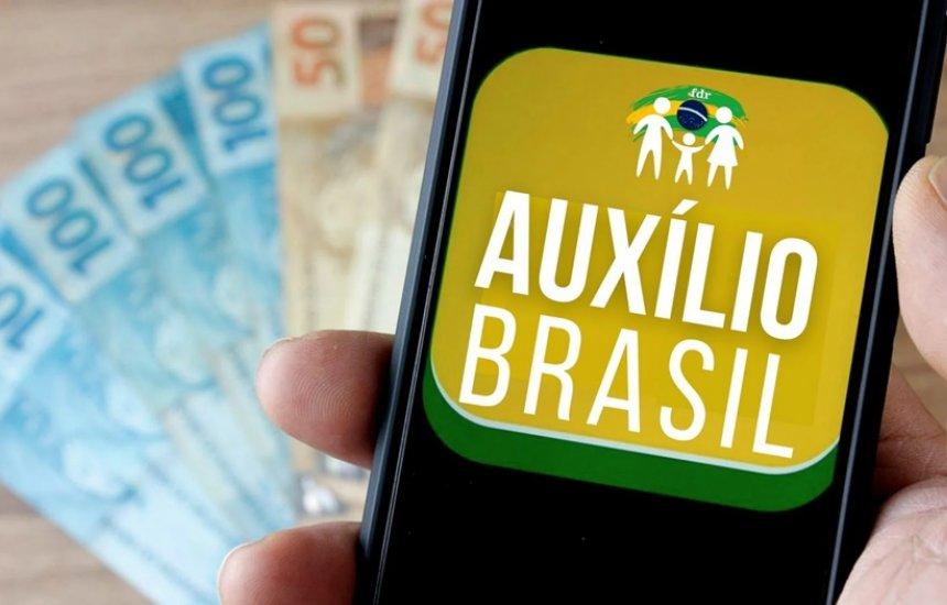 [Auxílio Brasil vai atender brasileiros no Cadastro Único; saiba como se inscrever]